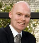 Patrick McClafferty