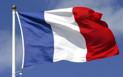 EC infringement procedures – French DWT